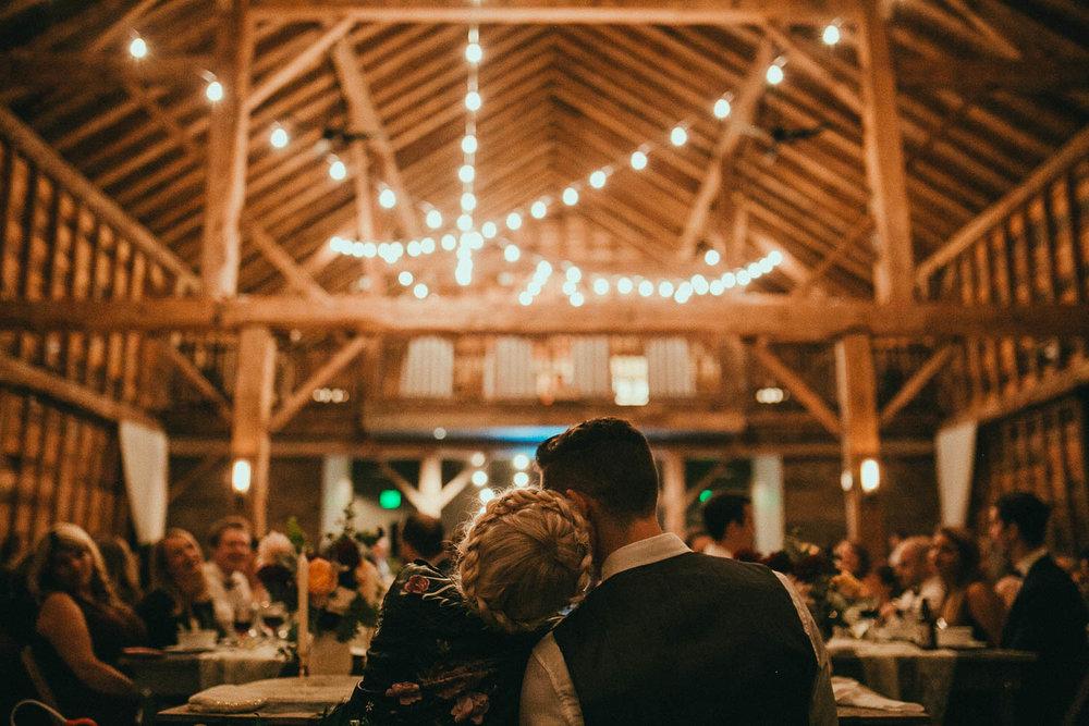 catskill-wedding-photographer (125).jpg