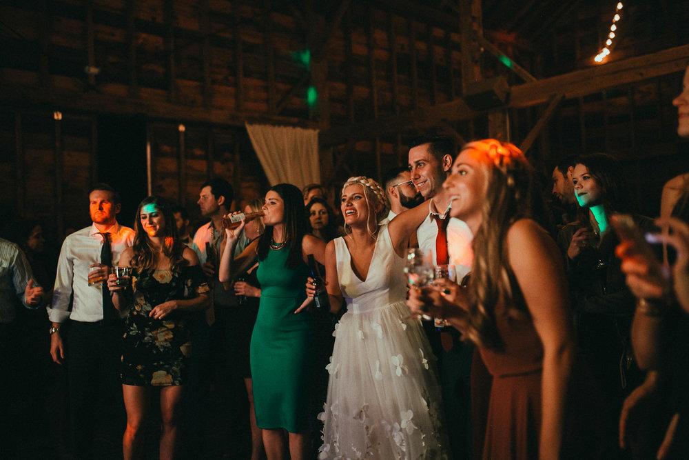 catskill-wedding-photographer (128).jpg