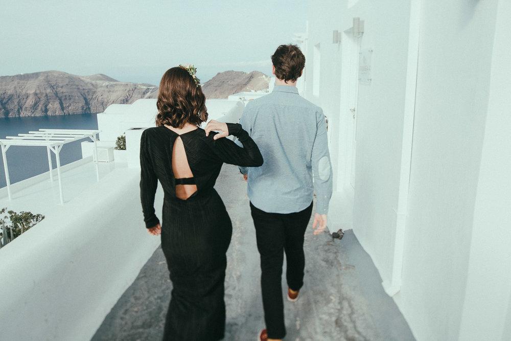 santorini-wedding-photographer (2).jpg
