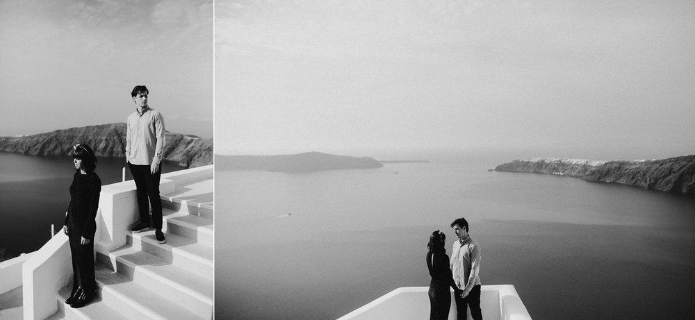 santorini-wedding-photographer (12).jpg