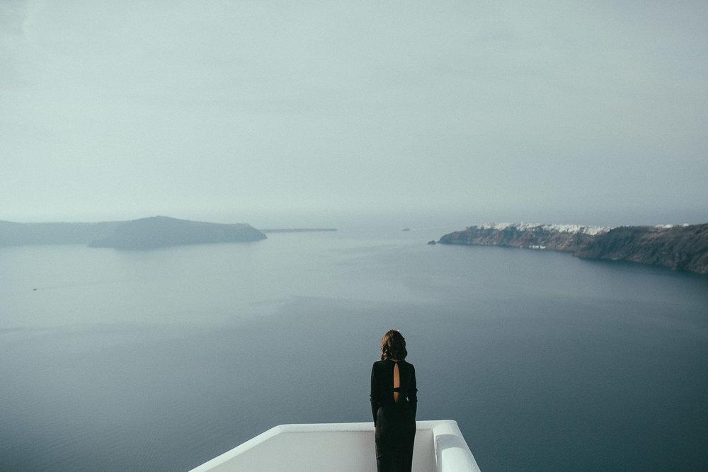 santorini-wedding-photographer (18).jpg