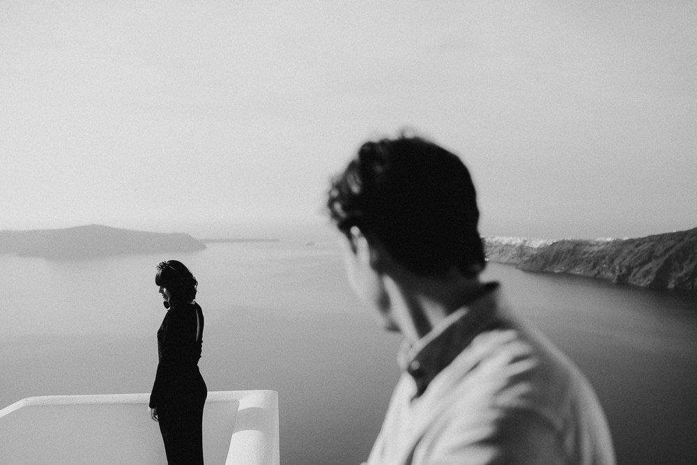 santorini-wedding-photographer (20).jpg