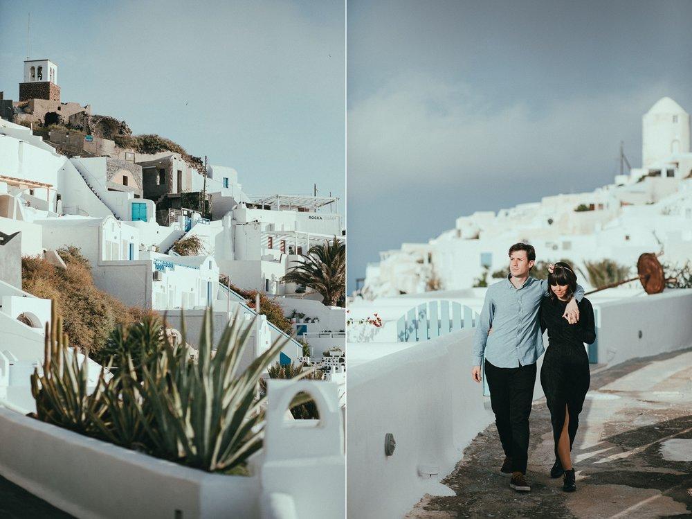 santorini-wedding-photographer (28).jpg
