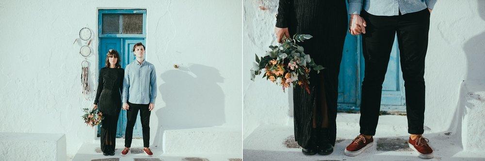 santorini-wedding-photographer (31).jpg