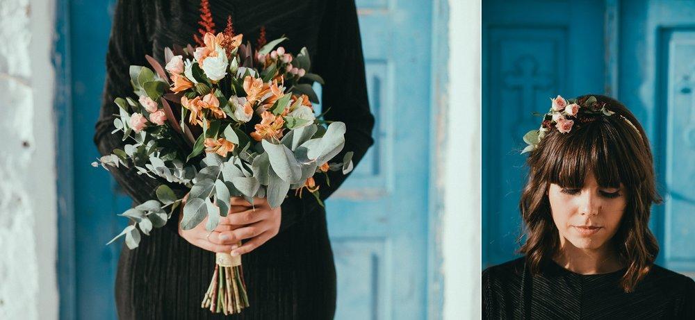 santorini-wedding-photographer (34).jpg