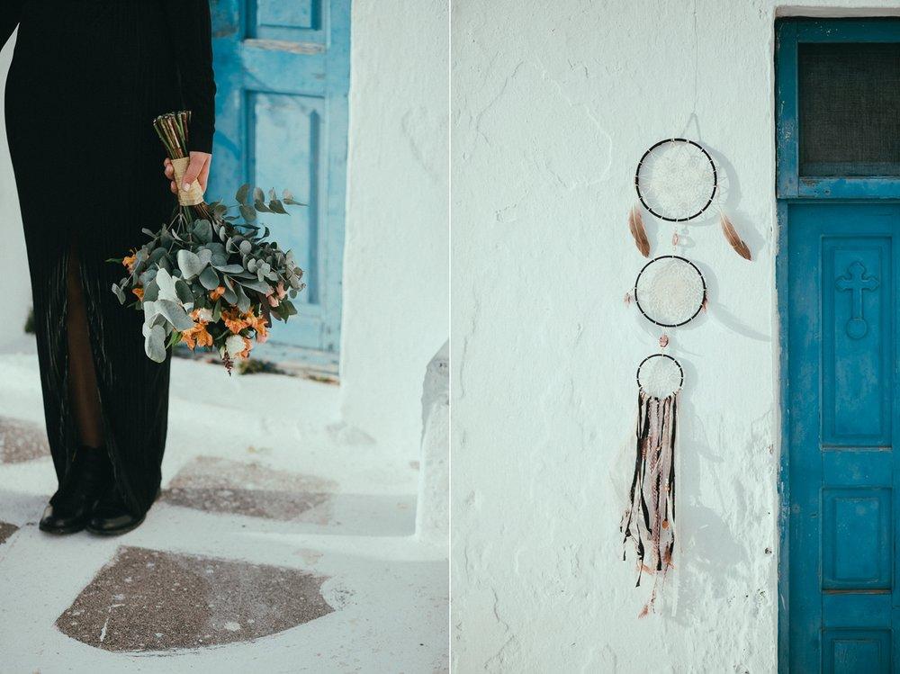 santorini-wedding-photographer (33).jpg