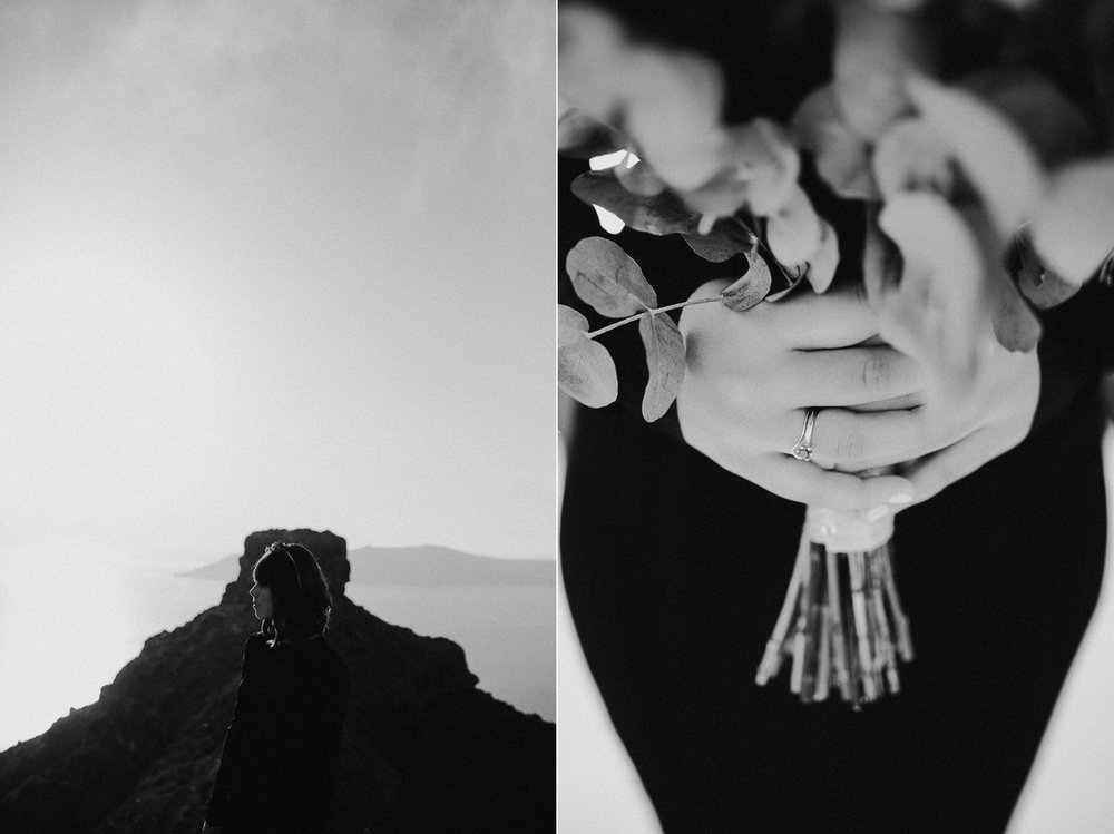 santorini-wedding-photographer (35).jpg