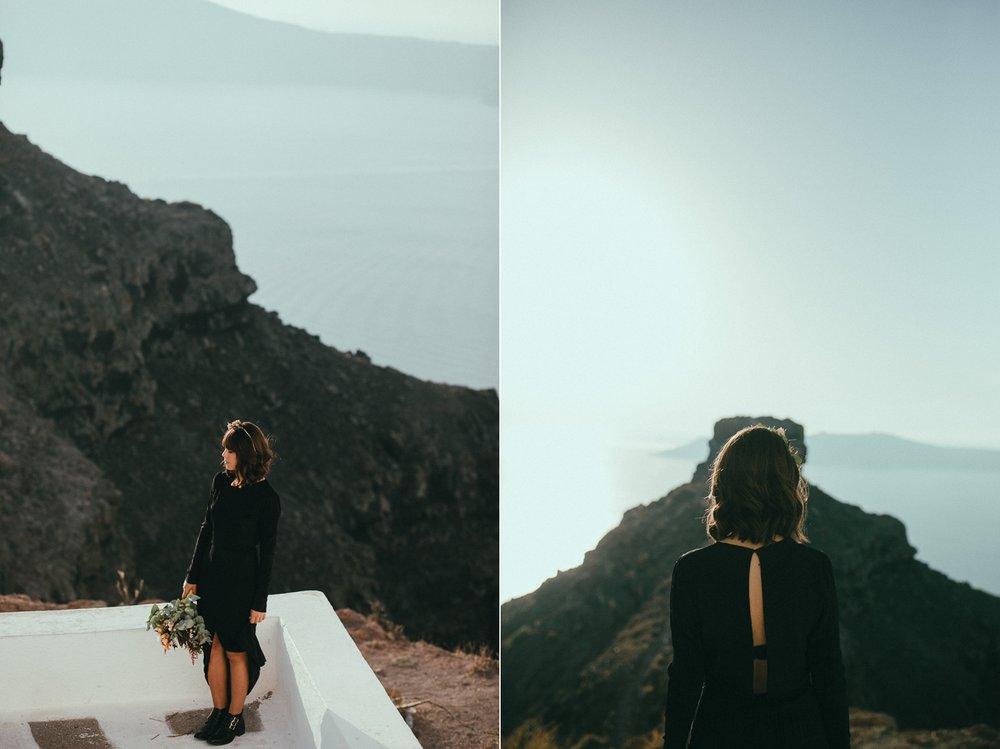 santorini-wedding-photographer (36).jpg