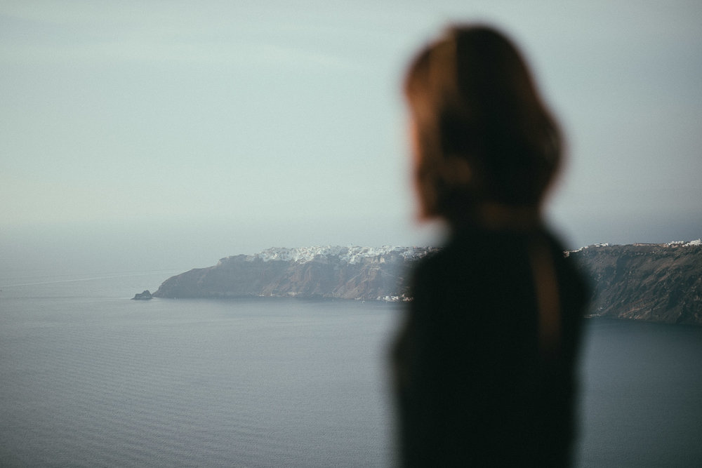 santorini-wedding-photographer (38).jpg