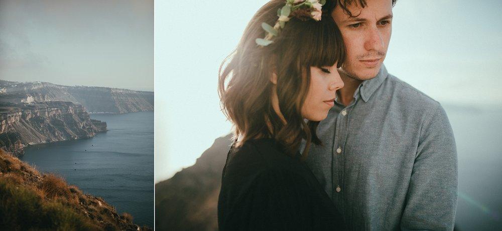 santorini-wedding-photographer (44).jpg