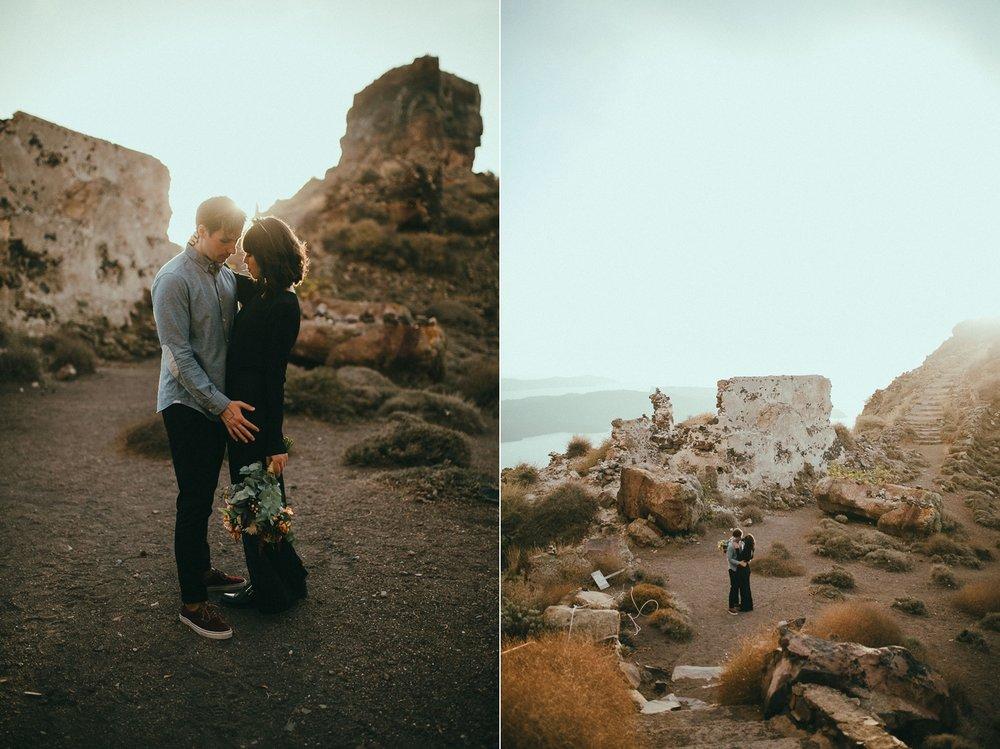 santorini-wedding-photographer (46).jpg