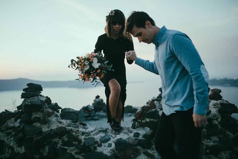 santorini-wedding-photographer (59).jpg