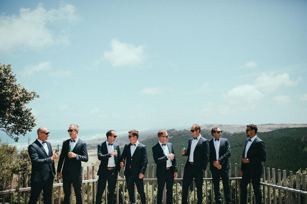 new-zealand-parihoa-wedding-photographer (10).jpg