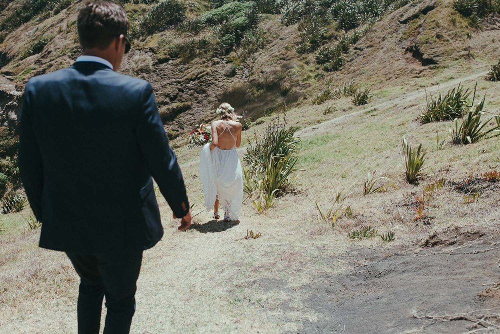 new-zealand-parihoa-wedding-photographer (23).jpg
