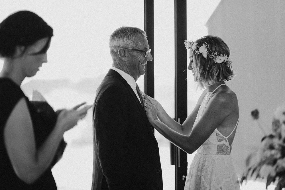 new-zealand-parihoa-wedding-photographer (33).jpg