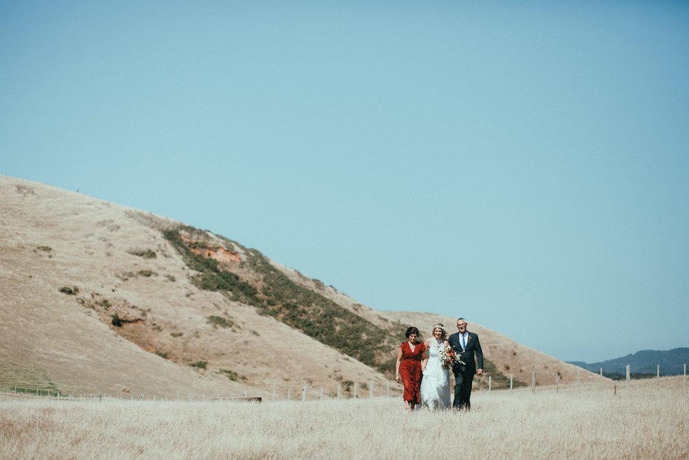 new-zealand-parihoa-wedding-photographer (41).jpg