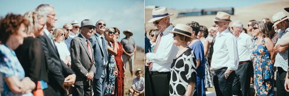 new-zealand-parihoa-wedding-photographer (45).jpg