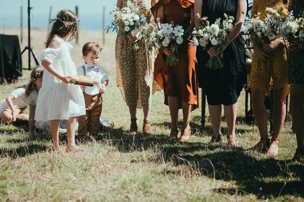 new-zealand-parihoa-wedding-photographer (47).jpg