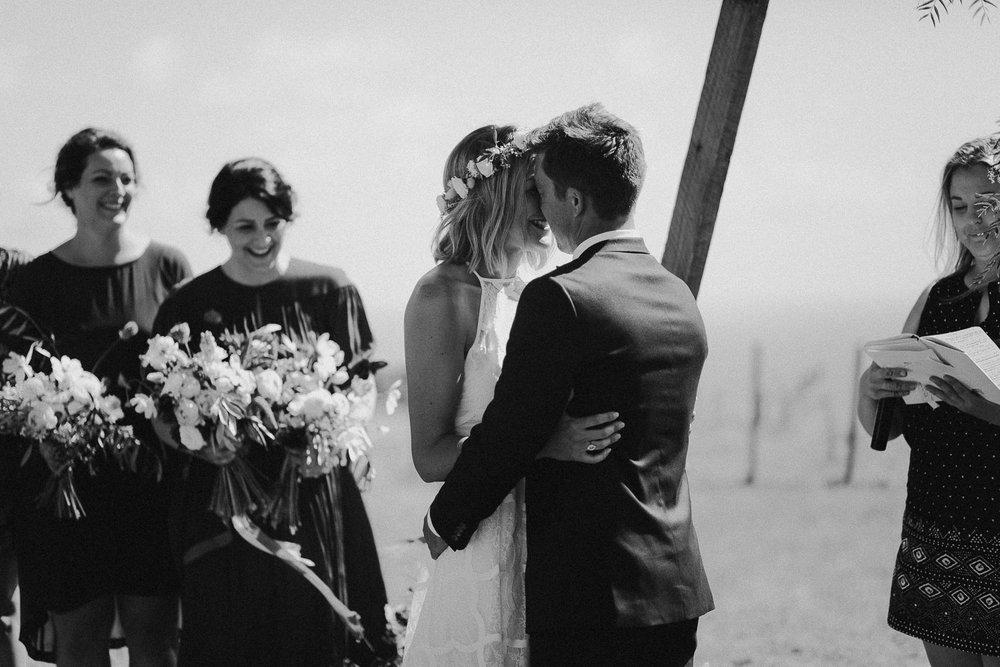 new-zealand-parihoa-wedding-photographer (50).jpg