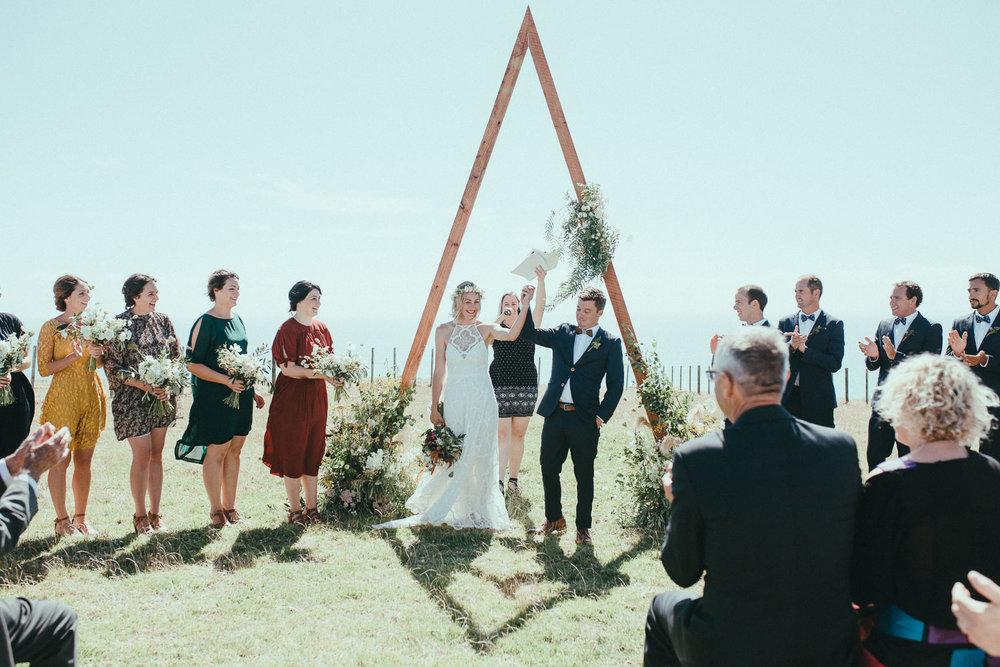 new-zealand-parihoa-wedding-photographer (53).jpg