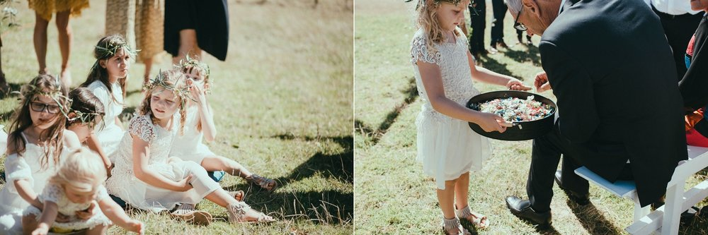 new-zealand-parihoa-wedding-photographer (51).jpg