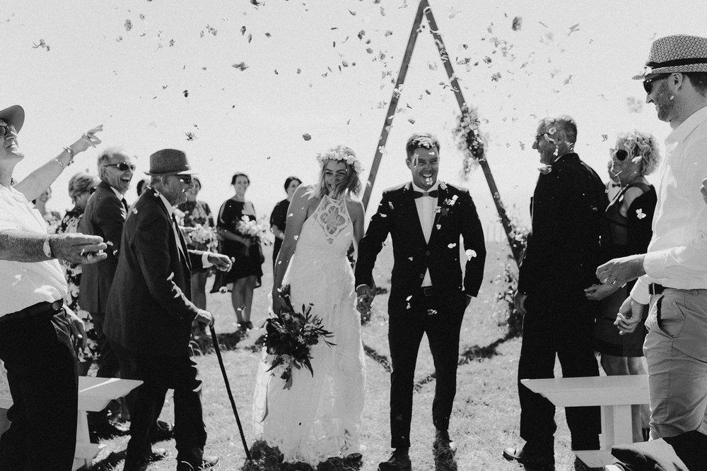 new-zealand-parihoa-wedding-photographer (54).jpg