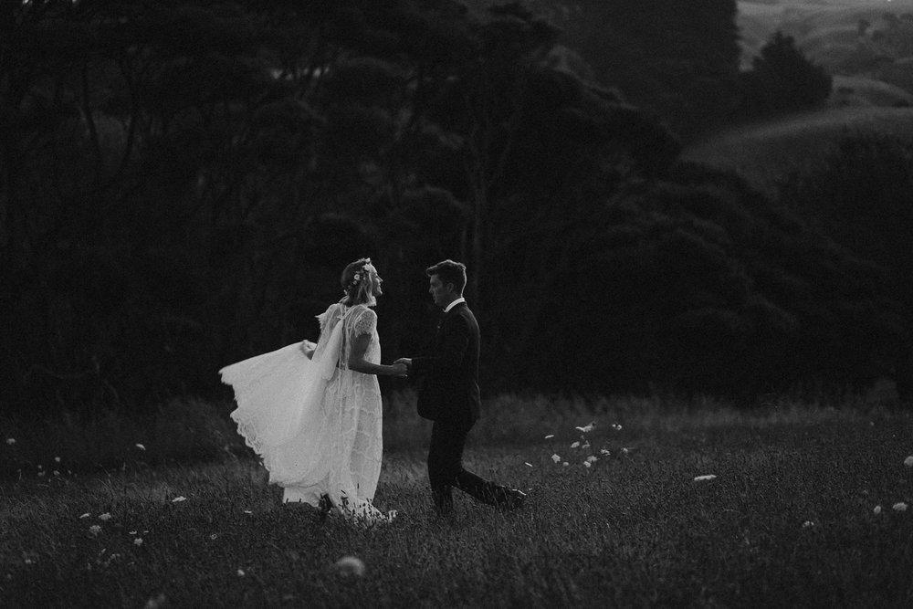 new-zealand-parihoa-wedding-photographer (86).jpg