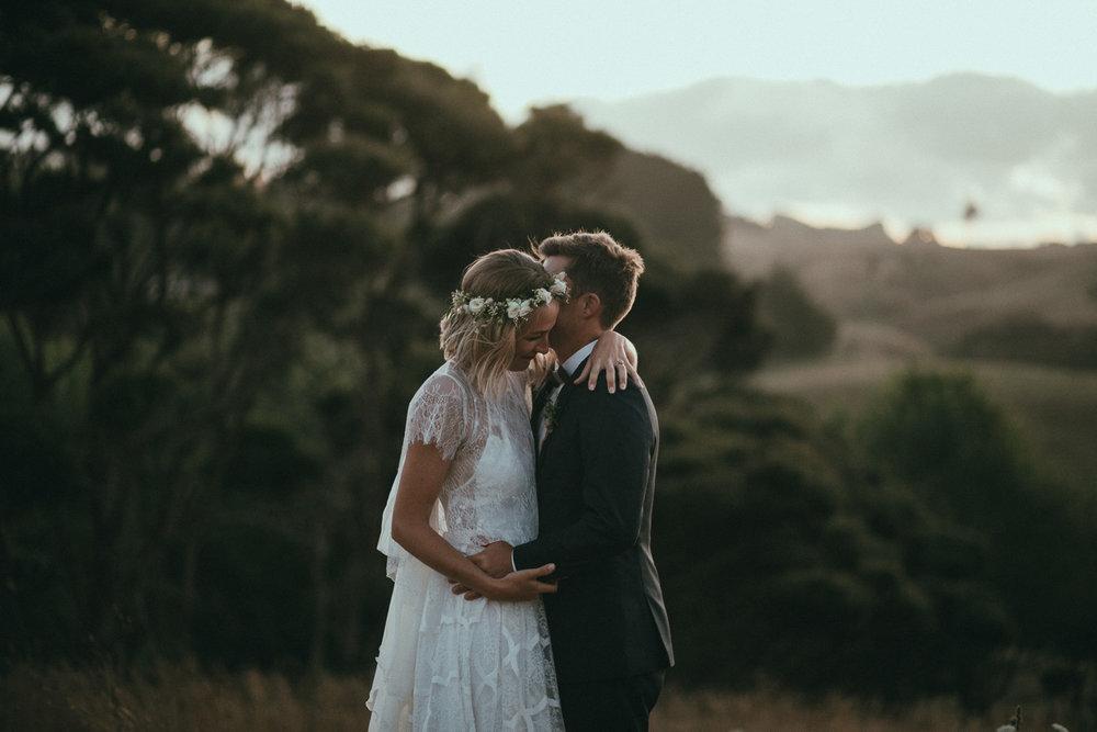 new-zealand-parihoa-wedding-photographer (87).jpg