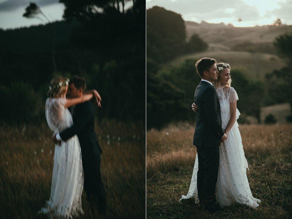 new-zealand-parihoa-wedding-photographer (89).jpg