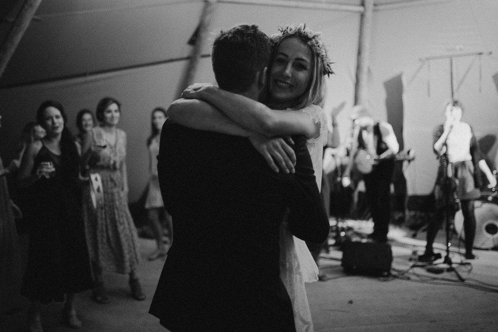 new-zealand-parihoa-wedding-photographer (102).jpg