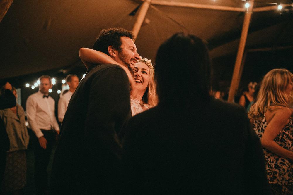 new-zealand-parihoa-wedding-photographer (106).jpg