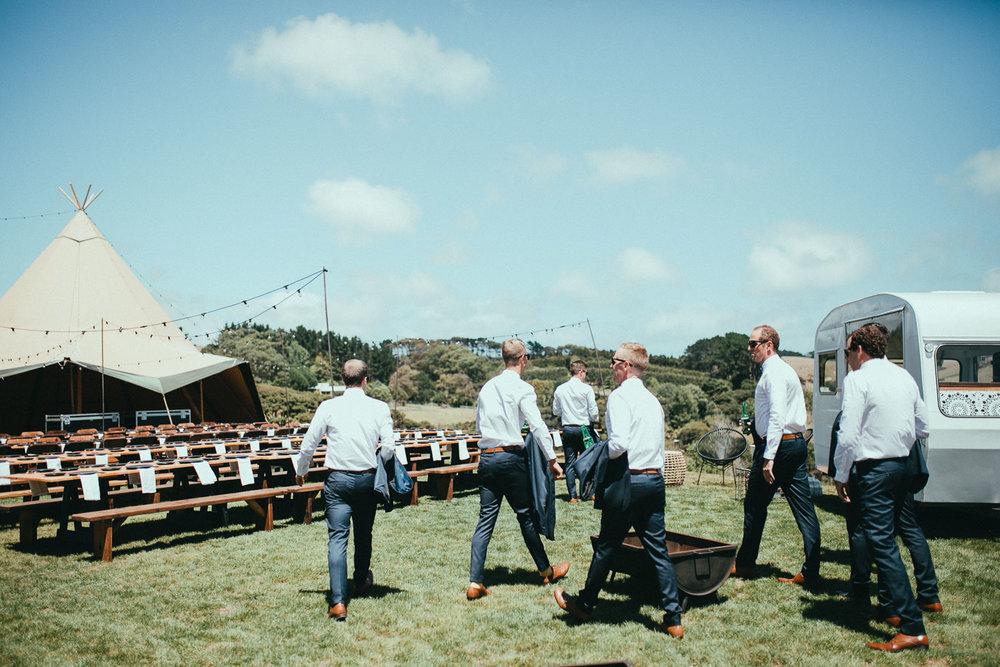 new-zealand-parihoa-wedding-photographer (13).jpg