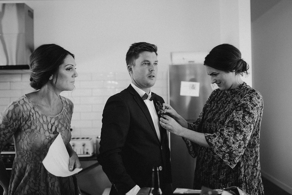 new-zealand-parihoa-wedding-photographer (19).jpg