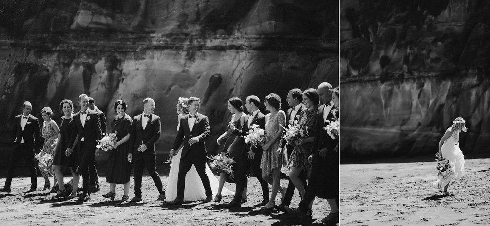 new-zealand-parihoa-wedding-photographer (27).jpg