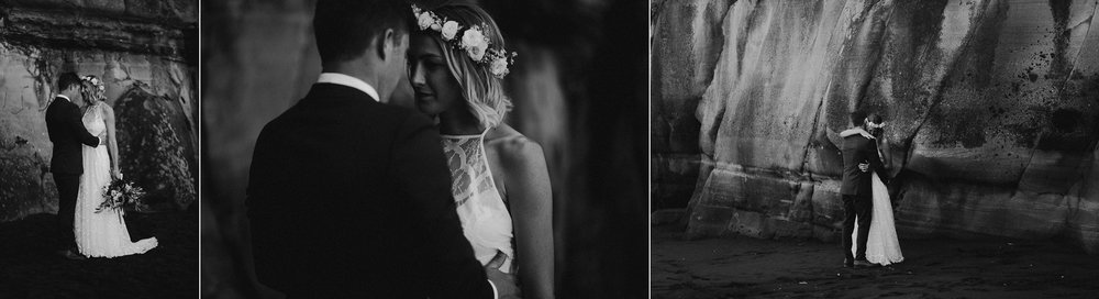 new-zealand-parihoa-wedding-photographer (28).jpg