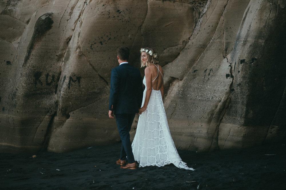 new-zealand-parihoa-wedding-photographer (30).jpg