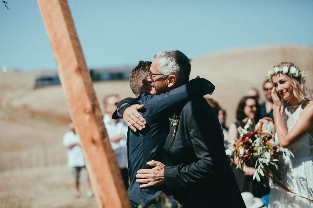 new-zealand-parihoa-wedding-photographer (43).jpg