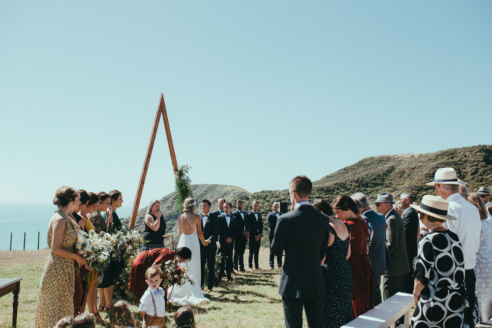 new-zealand-parihoa-wedding-photographer (44).jpg