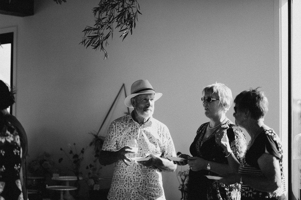new-zealand-parihoa-wedding-photographer (69).jpg