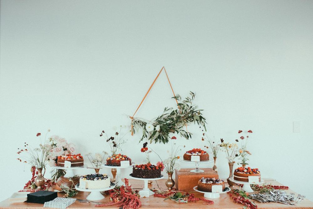 new-zealand-parihoa-wedding-photographer (78).jpg