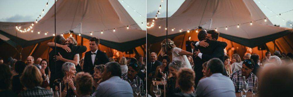 new-zealand-parihoa-wedding-photographer (84).jpg