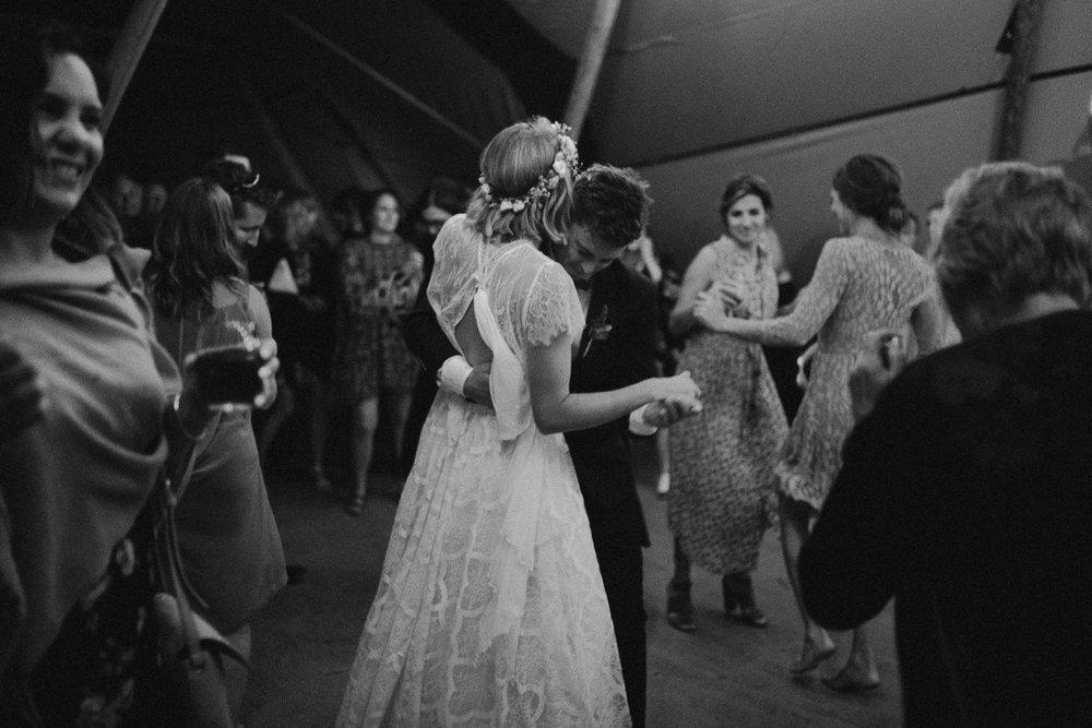new-zealand-parihoa-wedding-photographer (104).jpg