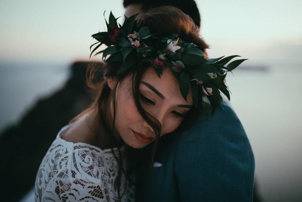 elopement-santorini(17).jpg