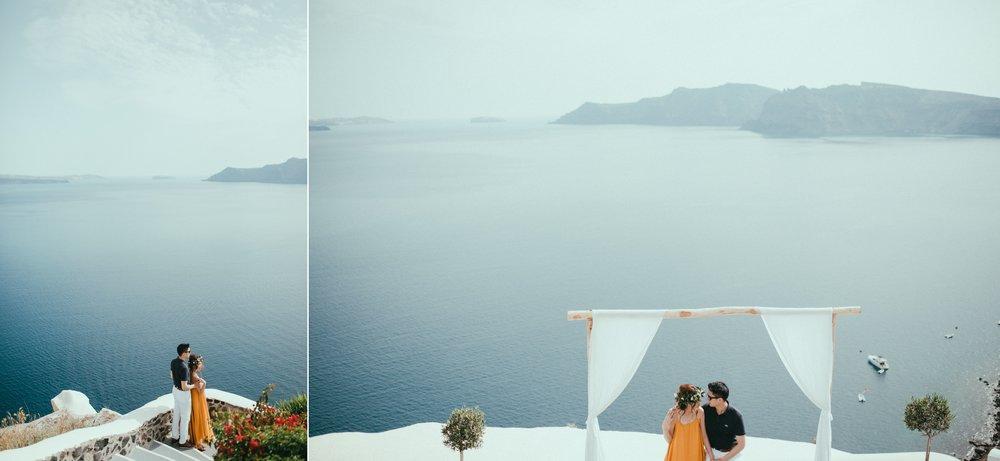 canaves-oia-wedding-santorini(2).jpg