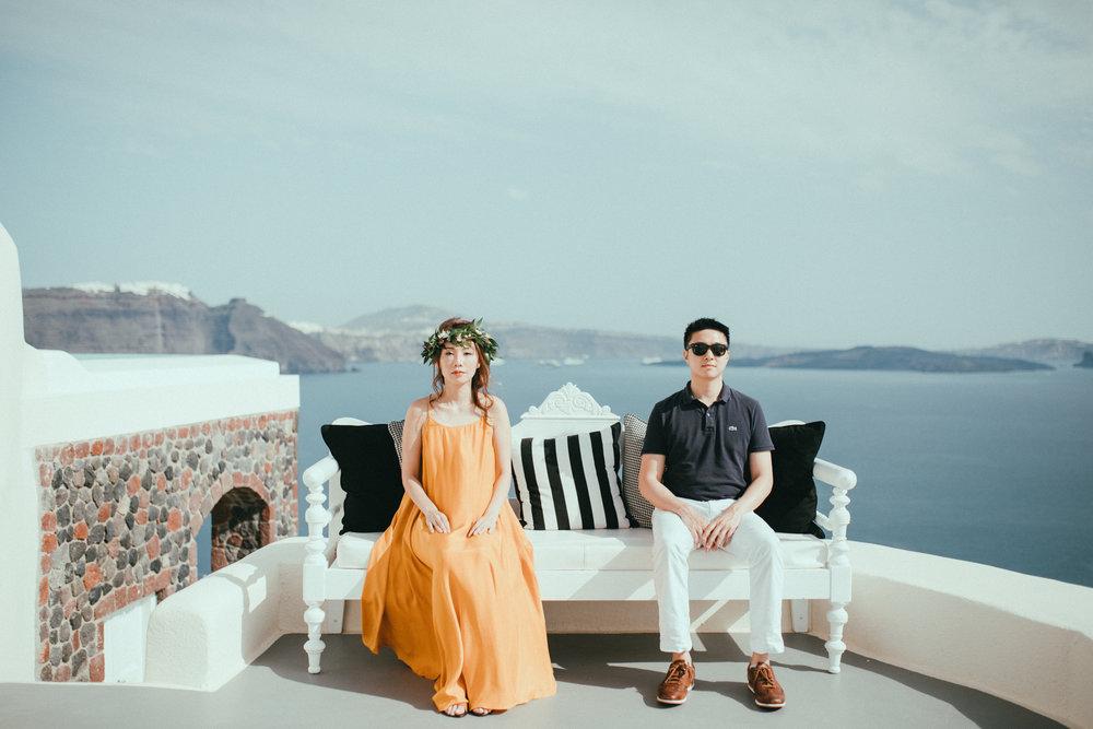 canaves-oia-wedding-santorini(5).jpg