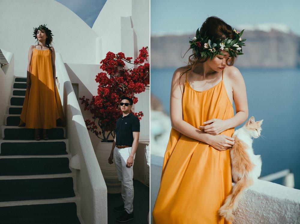 canaves-oia-wedding-santorini(7).jpg