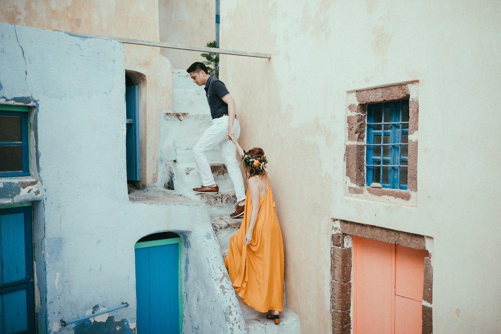 canaves-oia-wedding-santorini(11).jpg