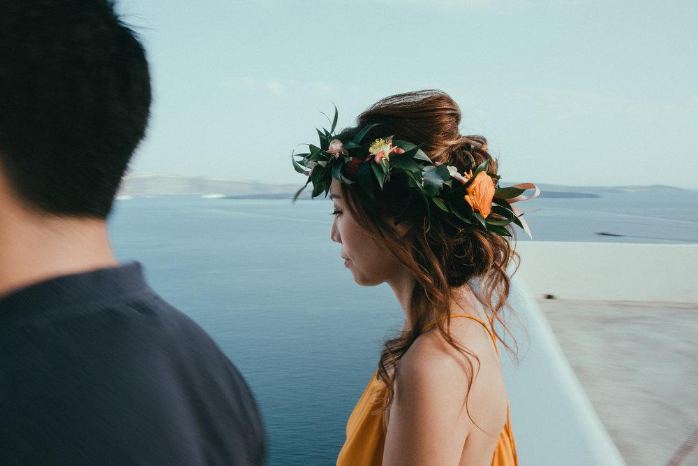 canaves-oia-wedding-santorini(13).jpg