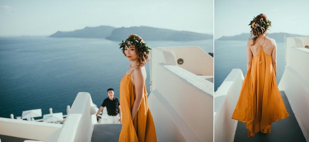 canaves-oia-wedding-santorini(16).jpg