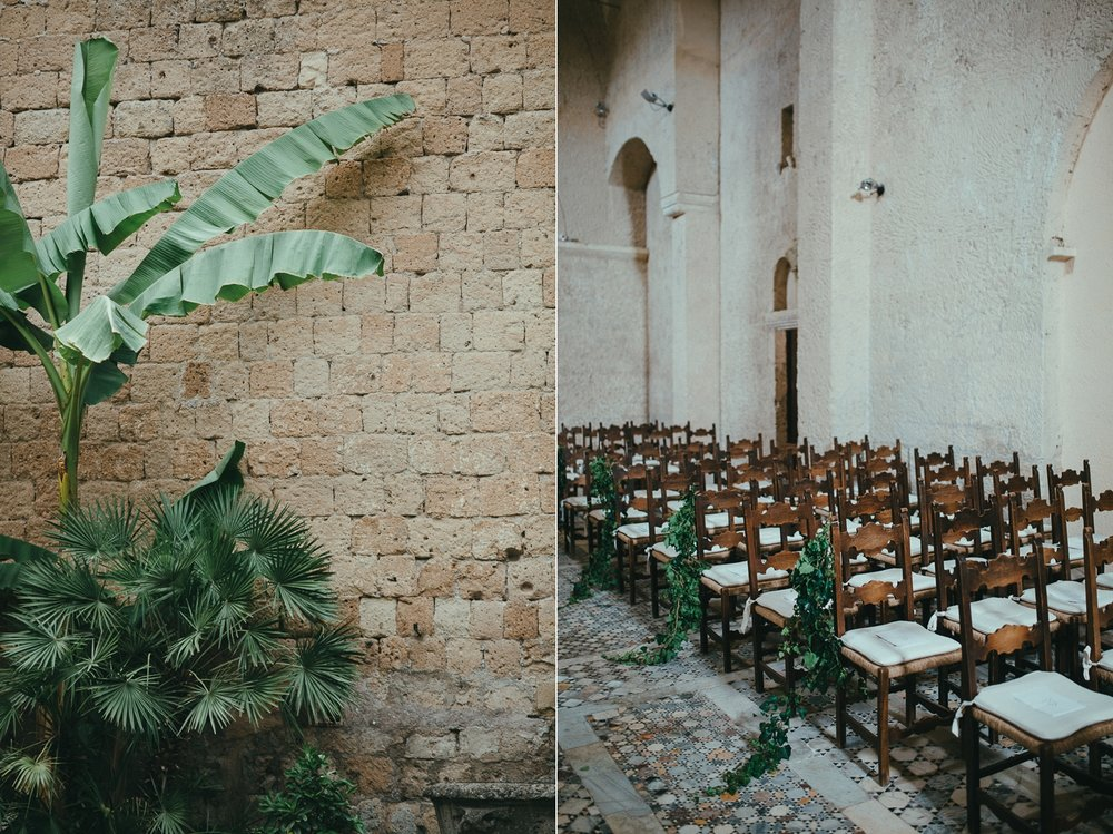 badia-orvieto-wedding-photographer (50).jpg